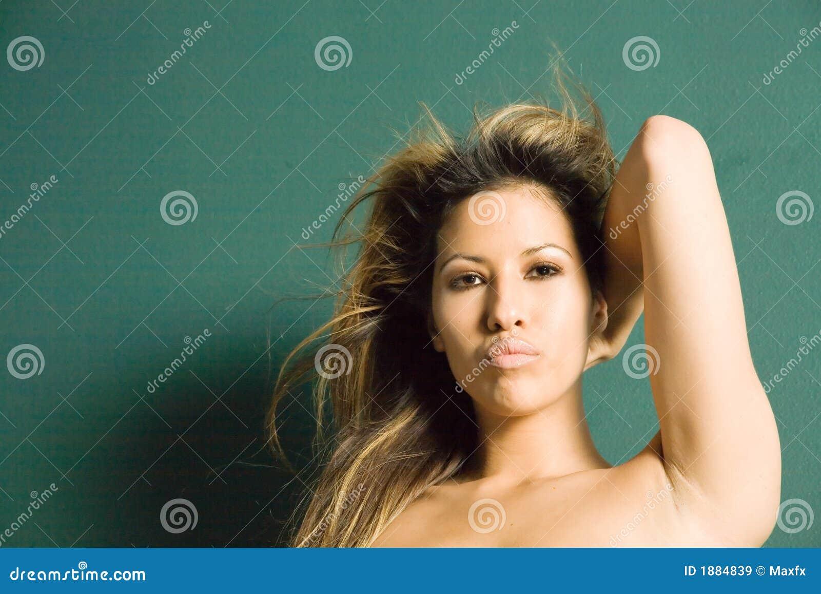les big booty star de porno
