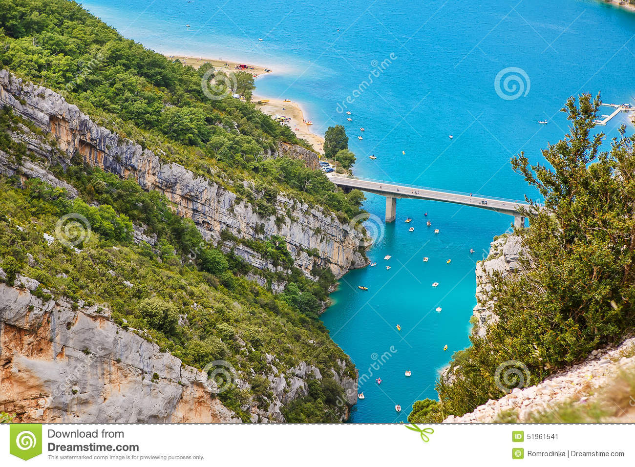 Gorges du verdon provence in france europe beautiful - Pharmacie de l europe salon de provence ...
