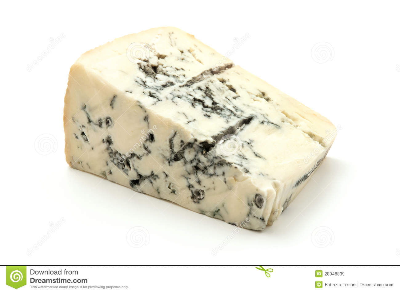 Gorgonzola Royalty Free Stock Images - Image: 28048839