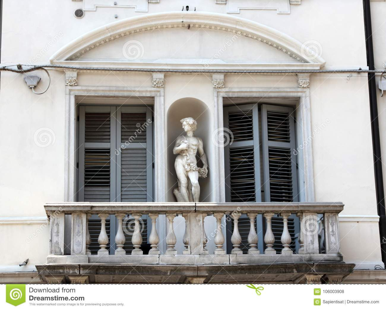 Gorizia, Italie