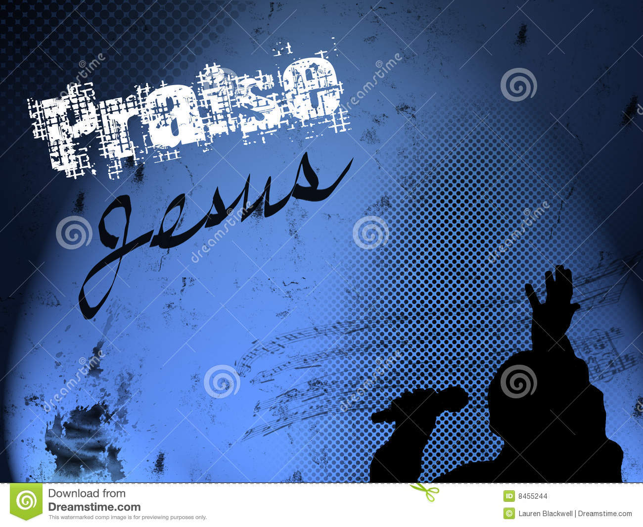 Image Result For Royalty Free Gospel Music Free Download