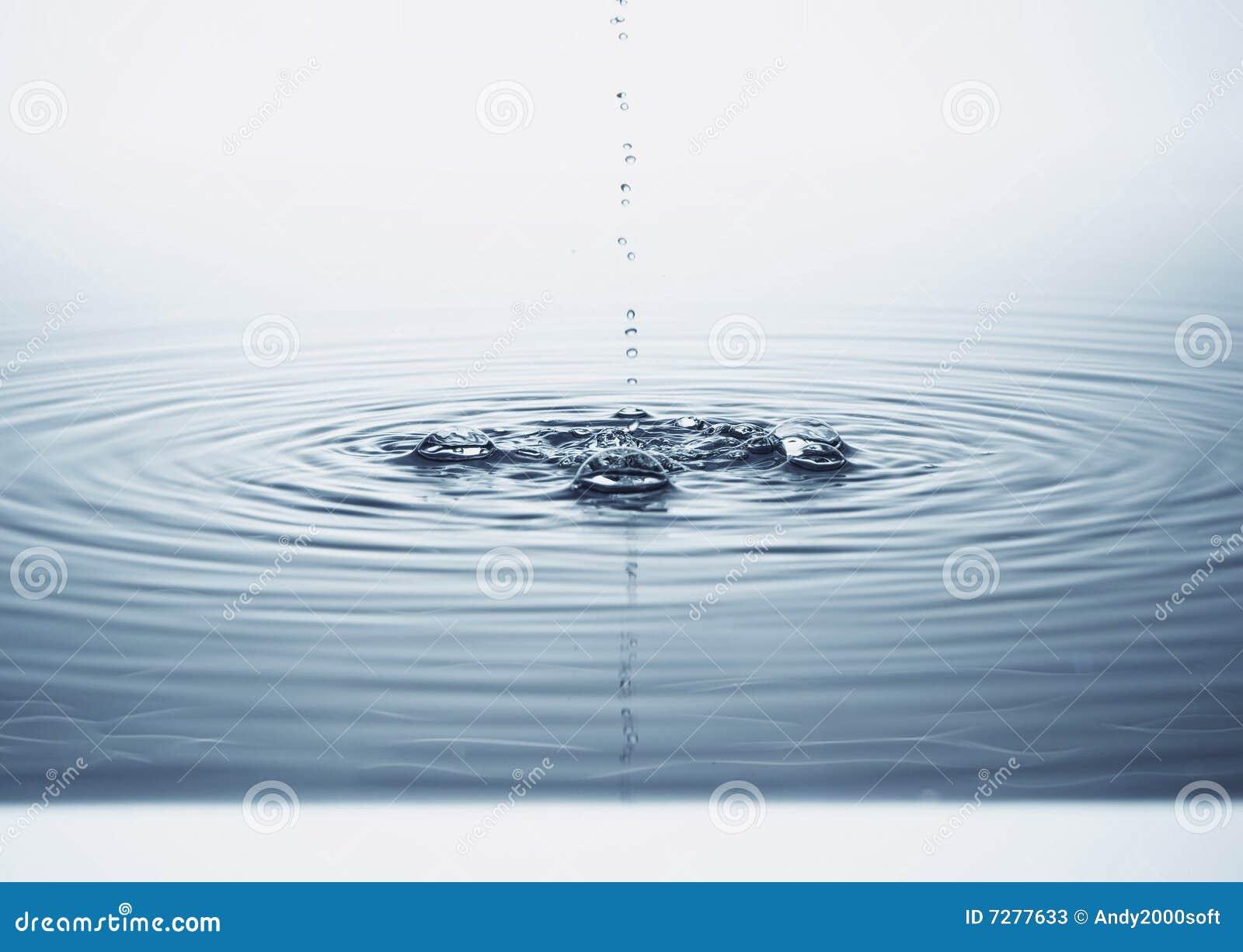 Gota de Waqter