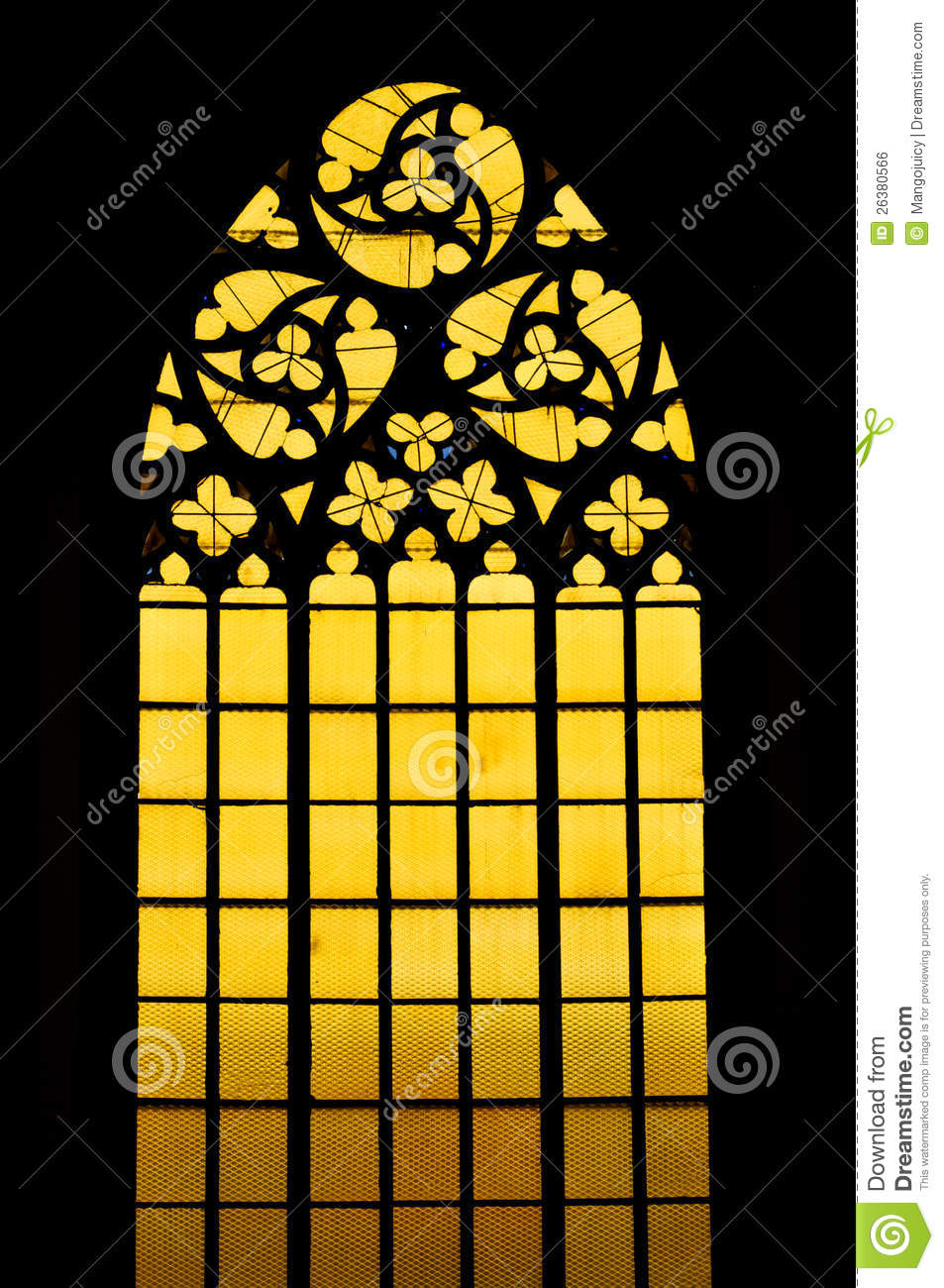 free clipart stained glass window - photo #21