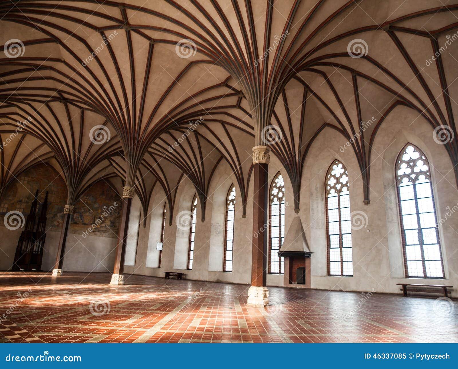 Gothic 2 Windows 10