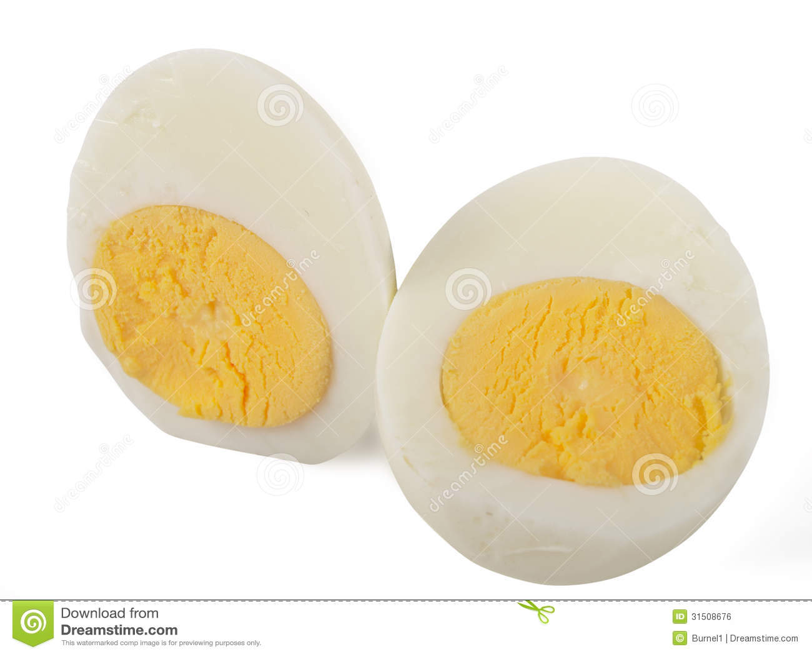 Gotujący jajko