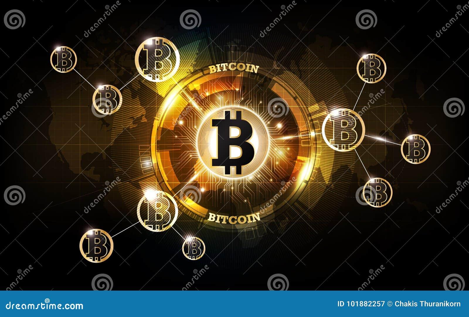 Digitaal geld: wat is Bitcoin nu eigenlijk?