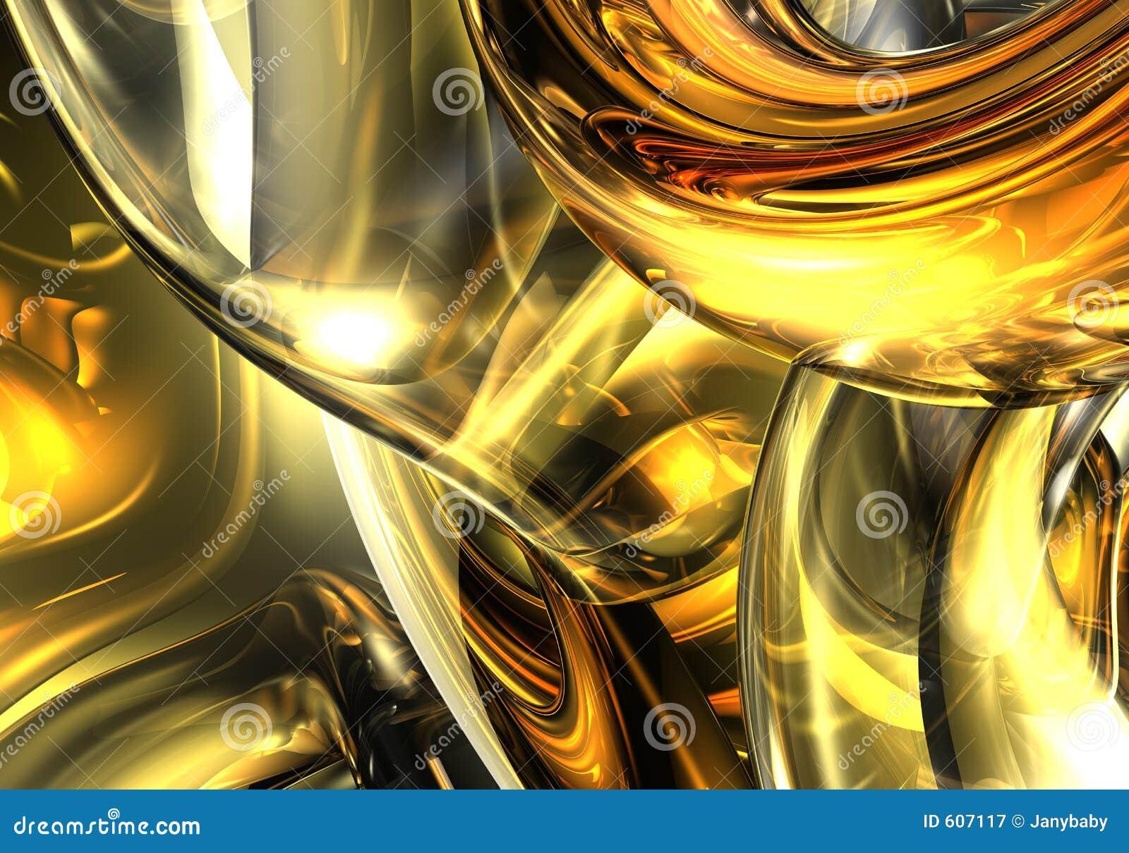 Gouden draden 02