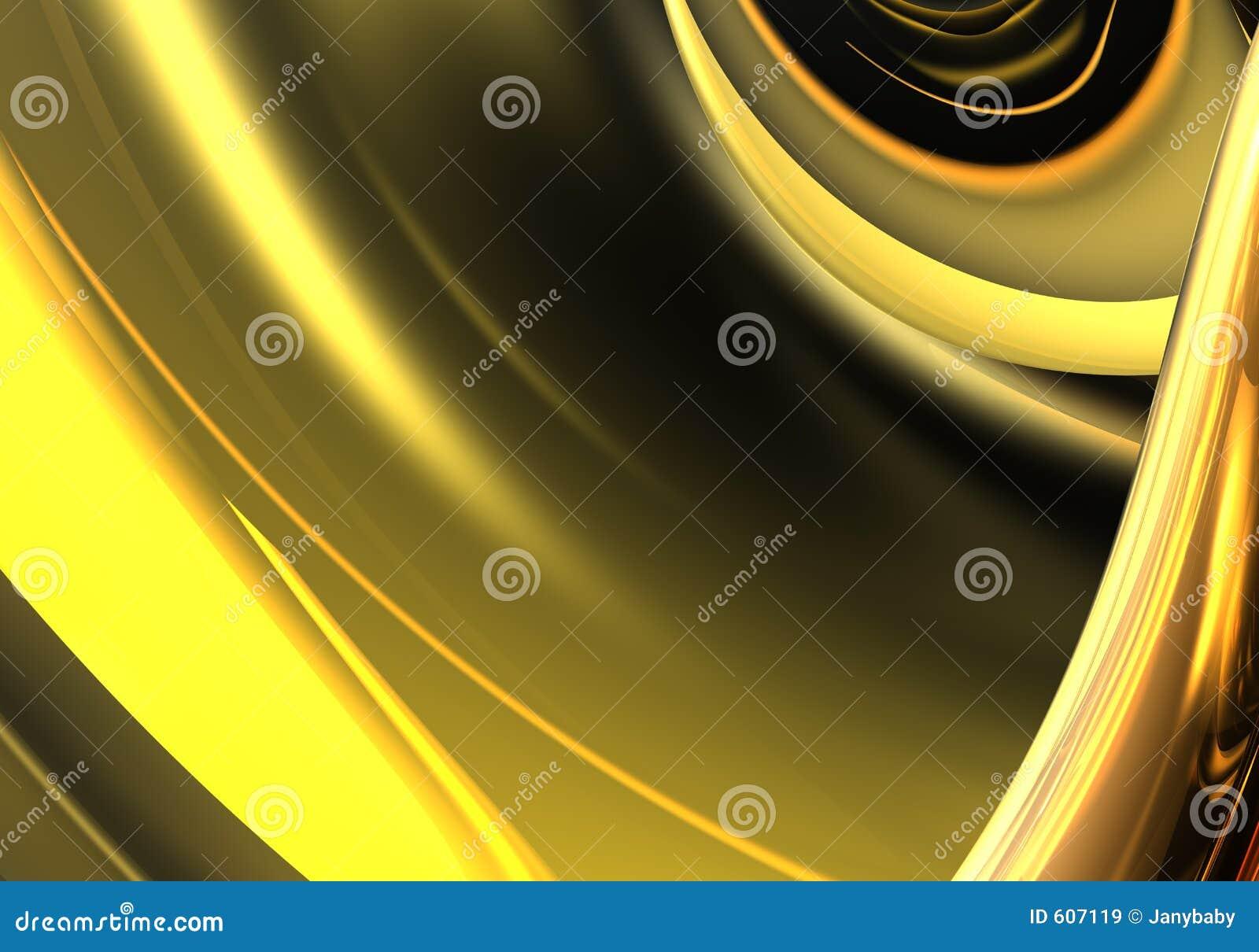 Gouden draden 03