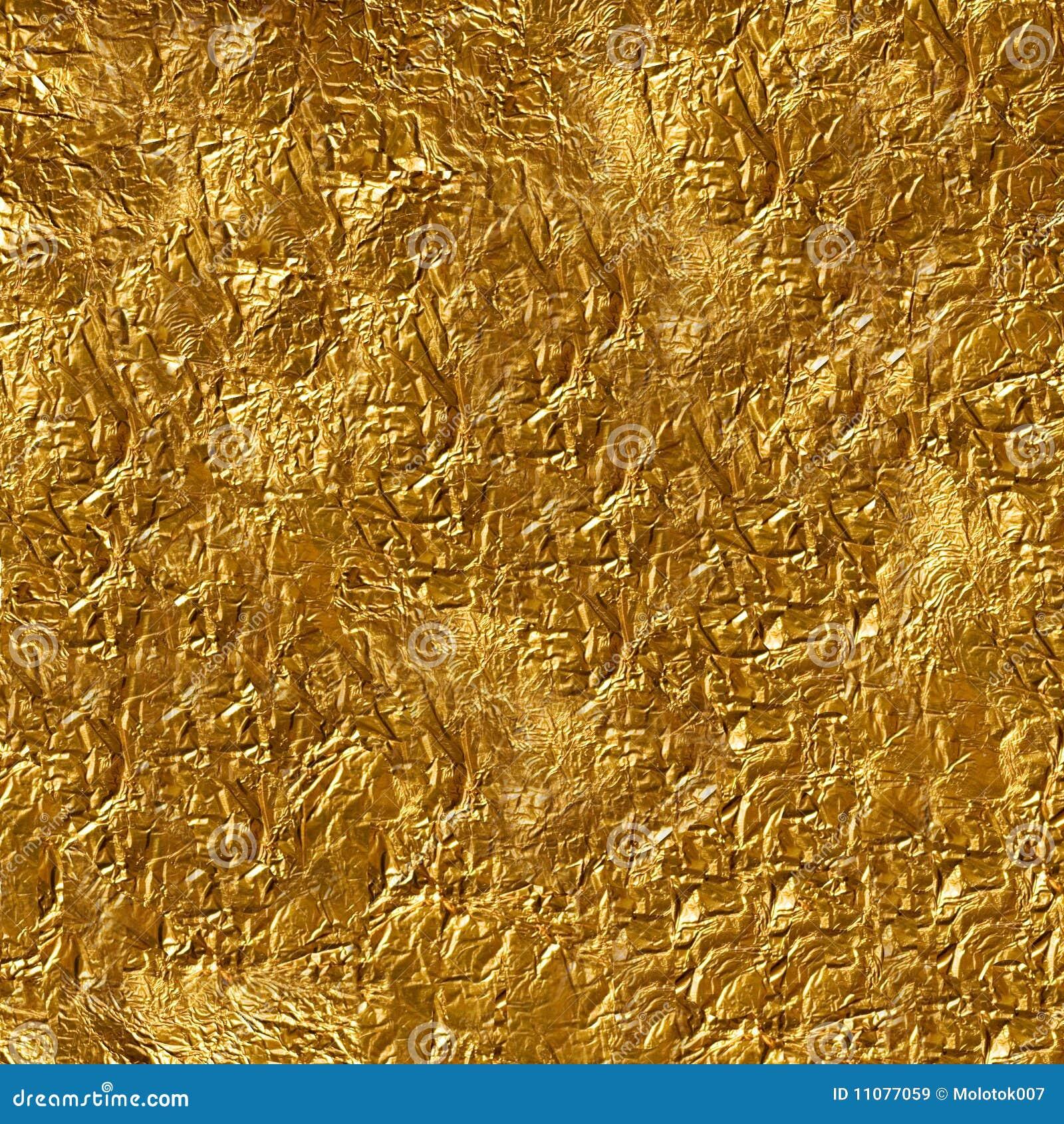 Обои рабочий стол золото