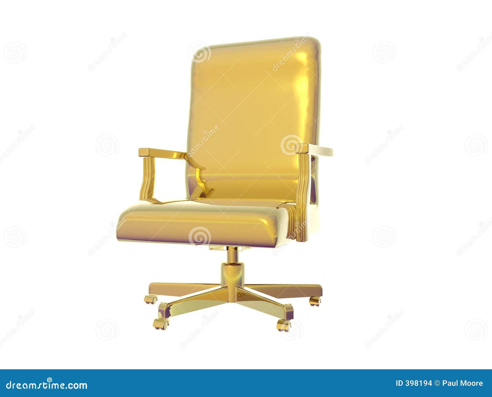 Design steigerhout tuinmeubelen design stoel ontwerpers design stopcontact badkamer design - Tuinmeubelen ontwerp ...