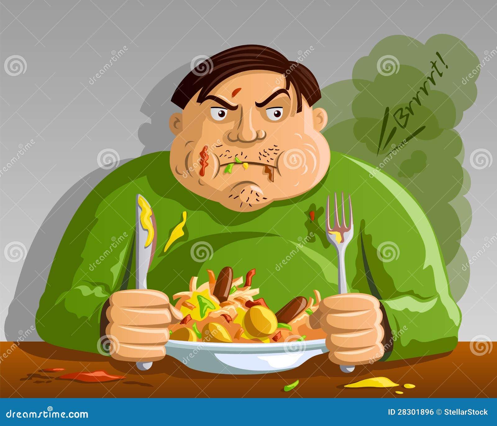 gourmandise-gloutonnerie-homme-mangeant-avec-exc%C3%A8s-28301896.jpg