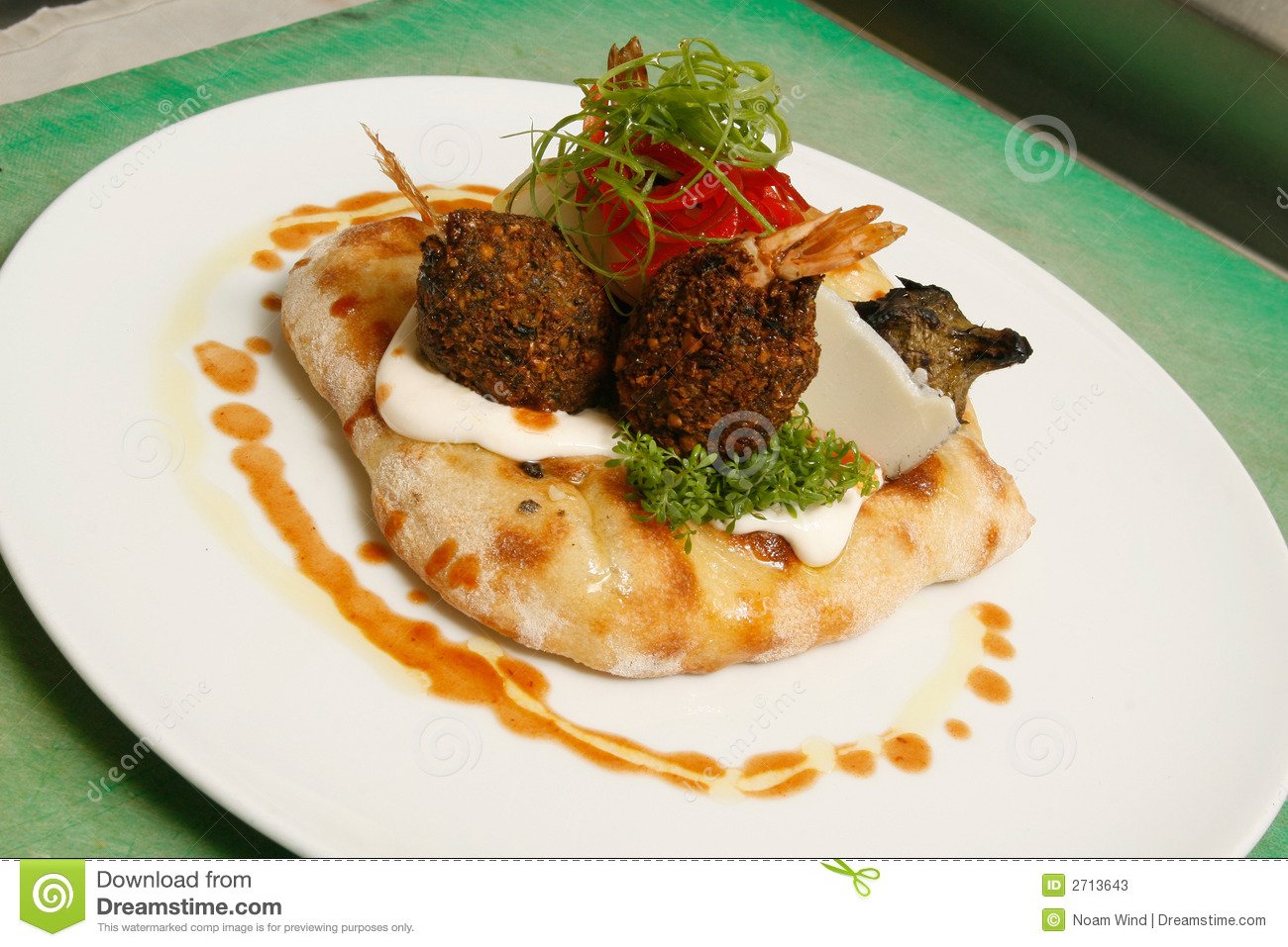 twist of st john s a mp cott a ge fries falafel falafel falafel b a ...