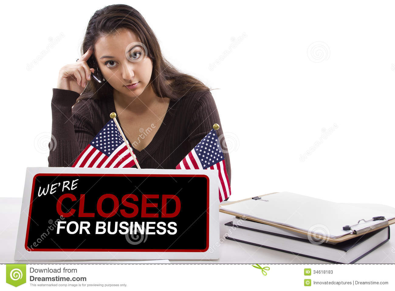 goverment shutdown Learn about the history of government shutdowns see how many government shutdowns there have been find out which shutdowns were the longest.