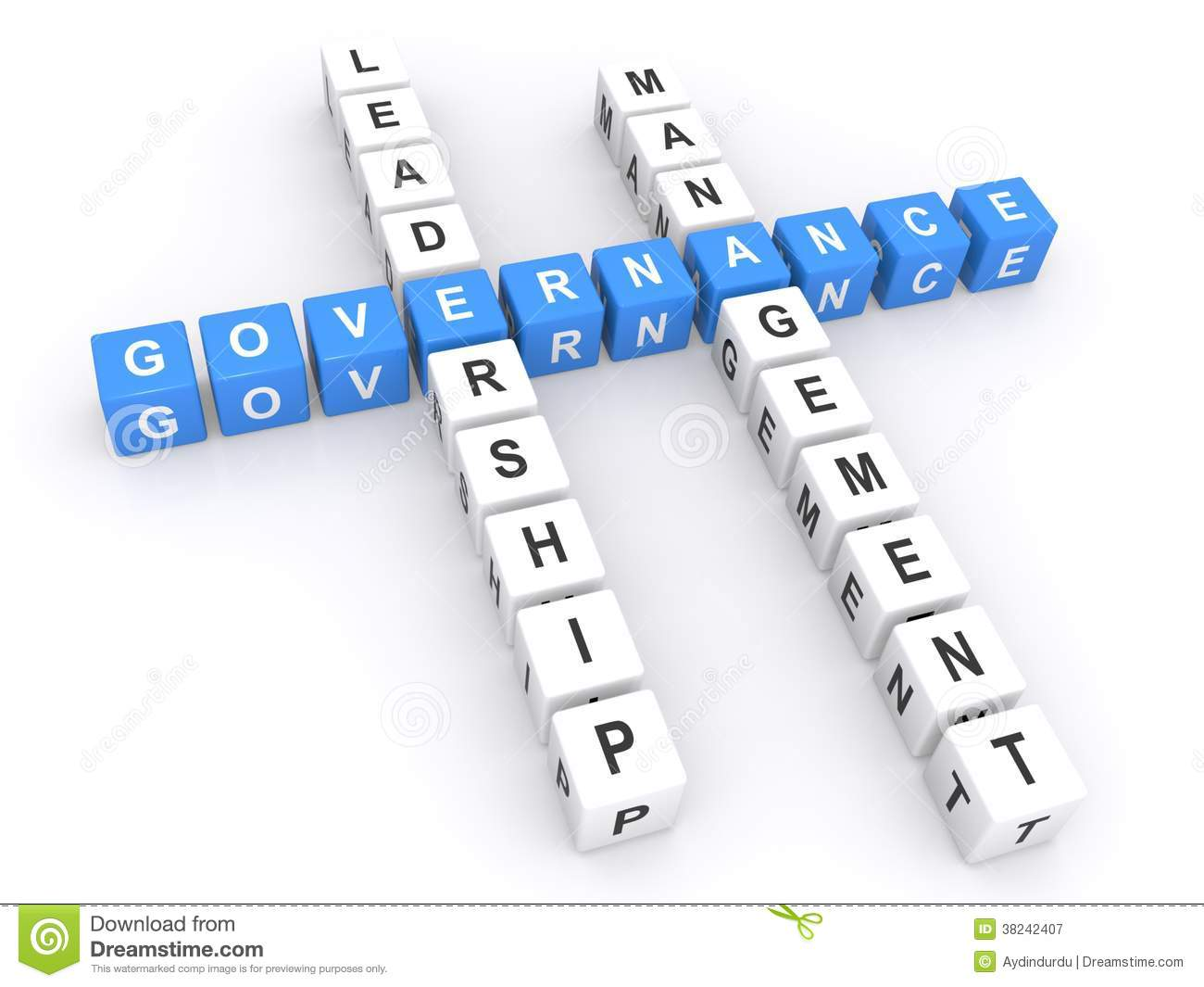leadership governance and ethics Start studying business ethics: ch 5, ethical leadership and corporate governance learn vocabulary, terms, and more with flashcards, games, and other study tools.