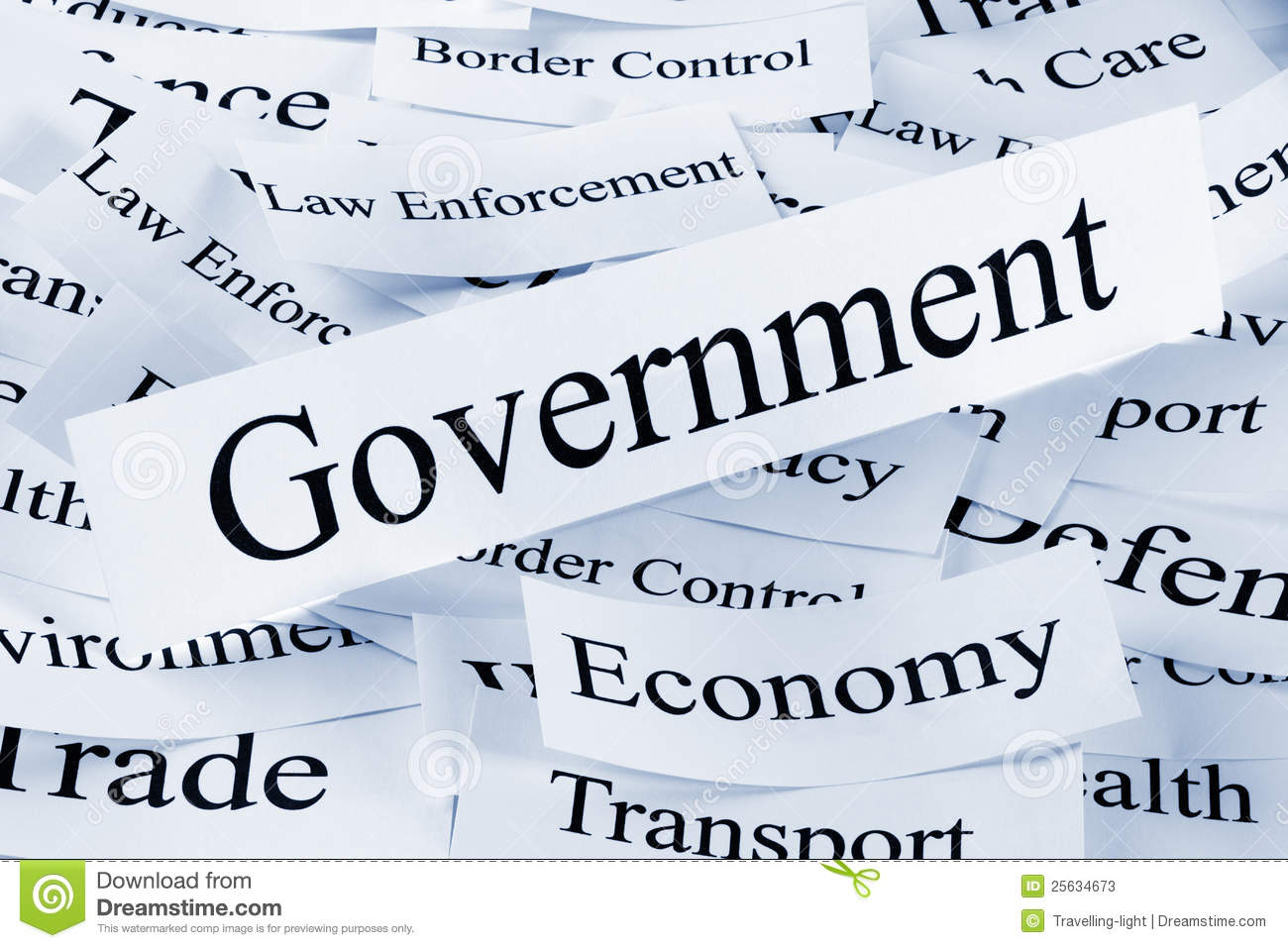 the governments role in economic efficiency Start studying chapter 15 - government's role in economic efficiency learn vocabulary, terms, and more with flashcards, games, and other study tools.
