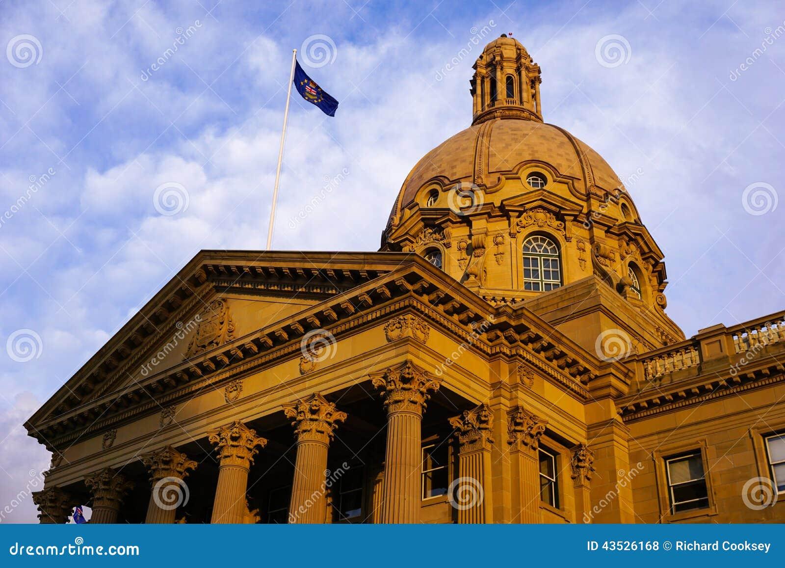 Alberta business plan government