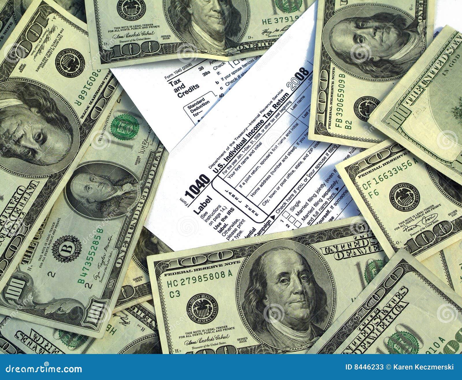 Million Dollar Bills and other fun bills