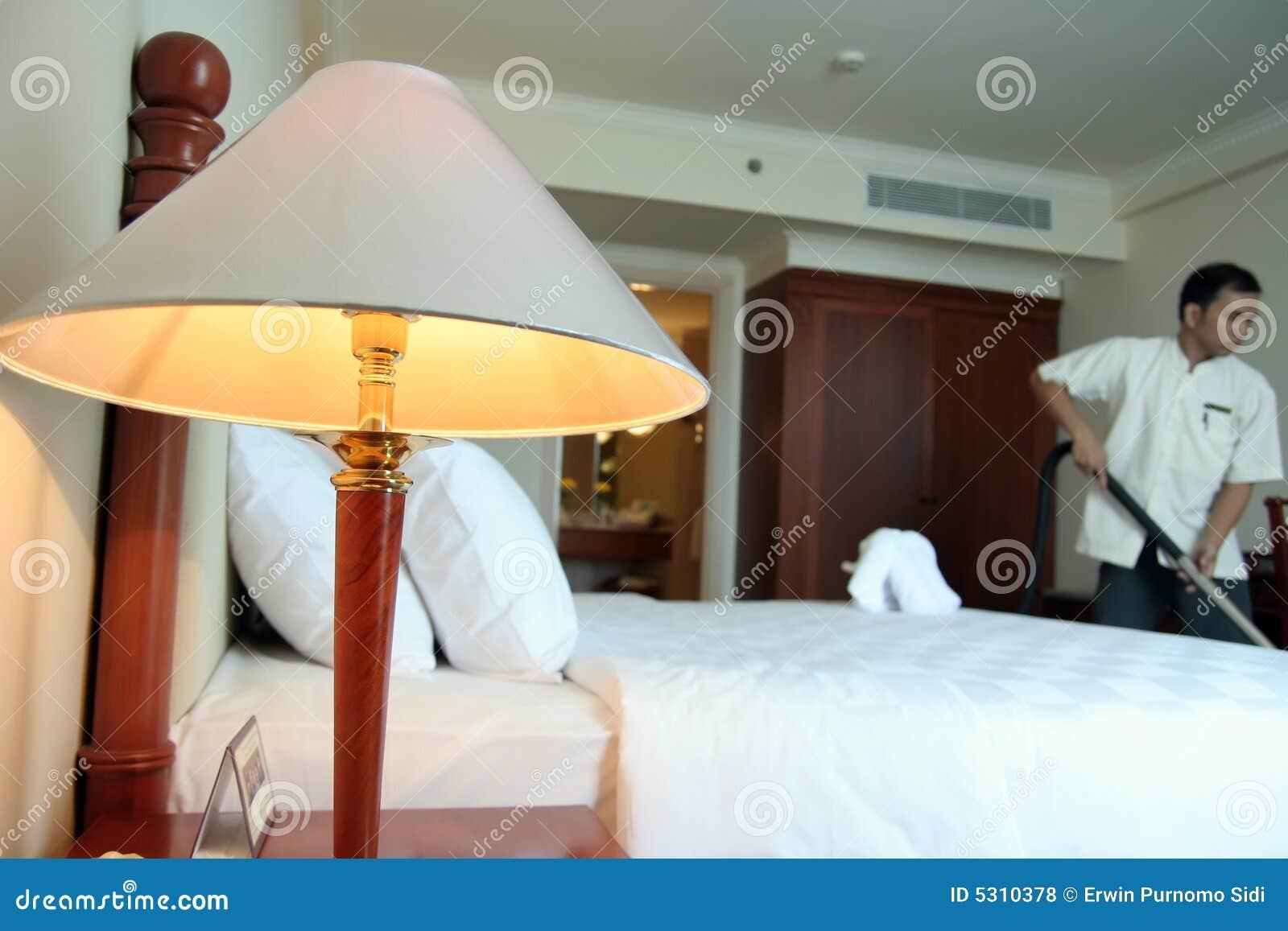 Download Governo Della Casa Sul Lavoro Fotografia Stock - Immagine di specchio, corsa: 5310378