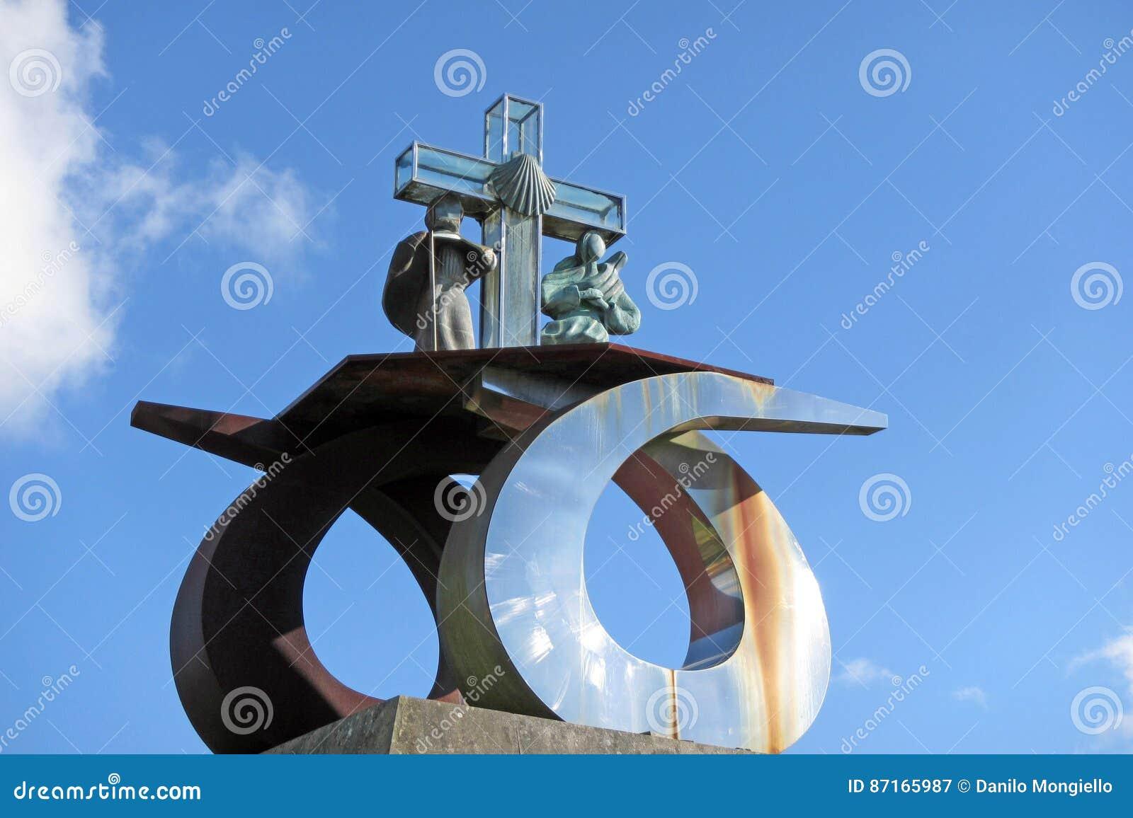 Gozo纪念碑