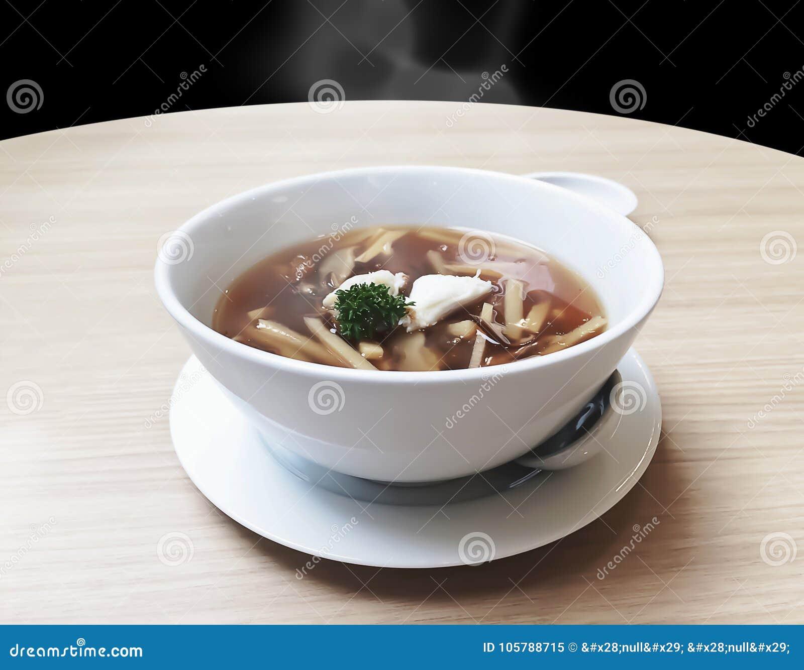 Gozzo delizioso s del pesce di freschezza calda cinese popolare casalinga dell alimento