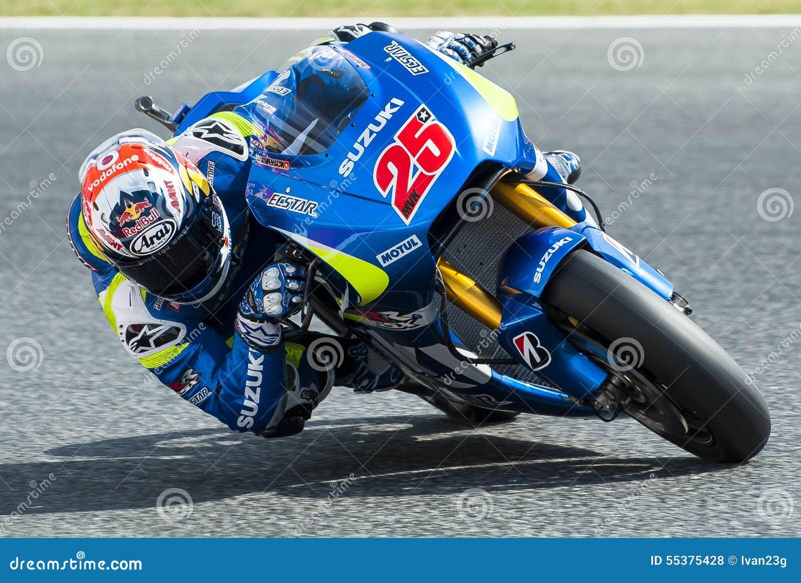 ales moto sport