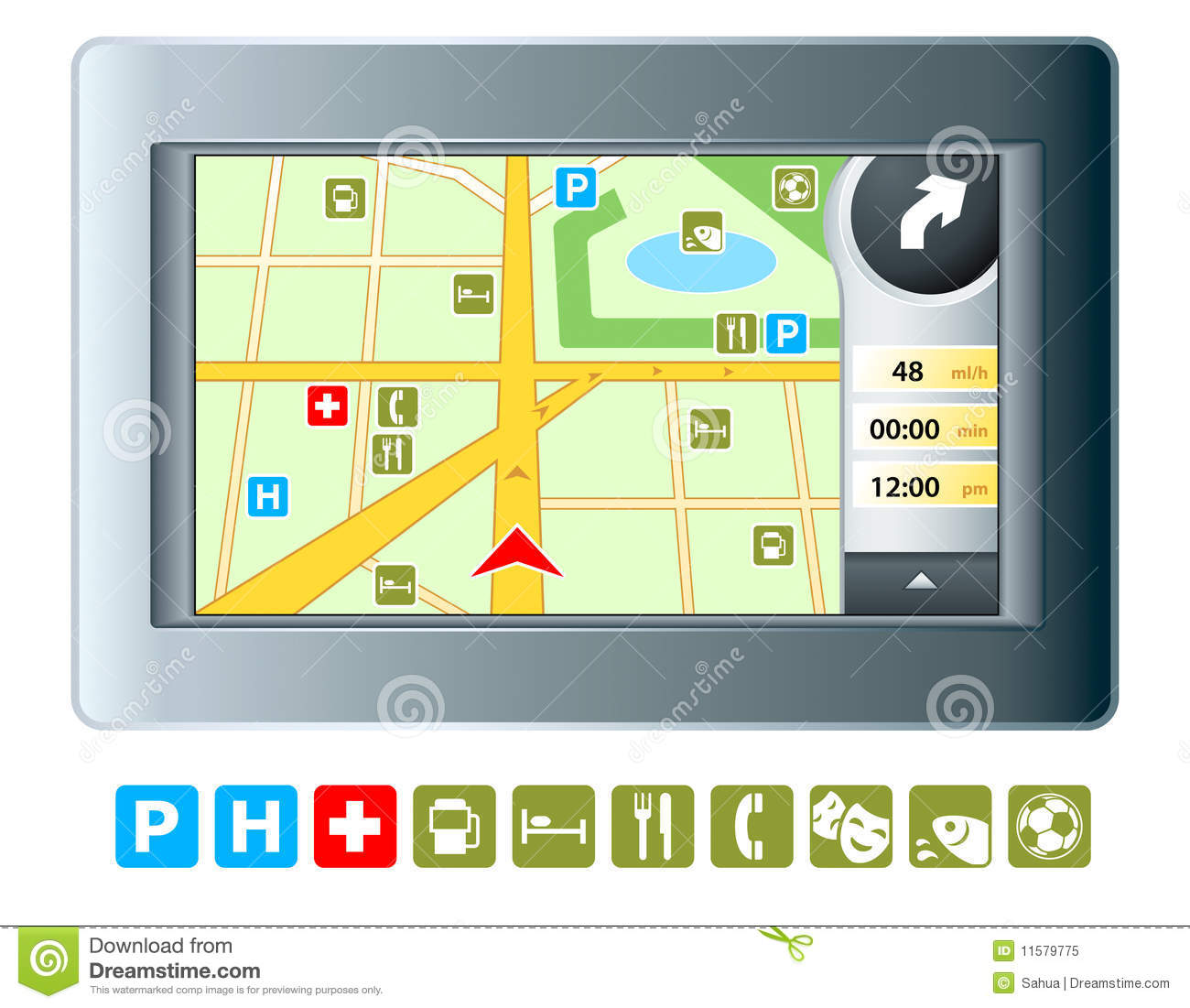 Gprs navigation free download of android version | m. 1mobile. Com.