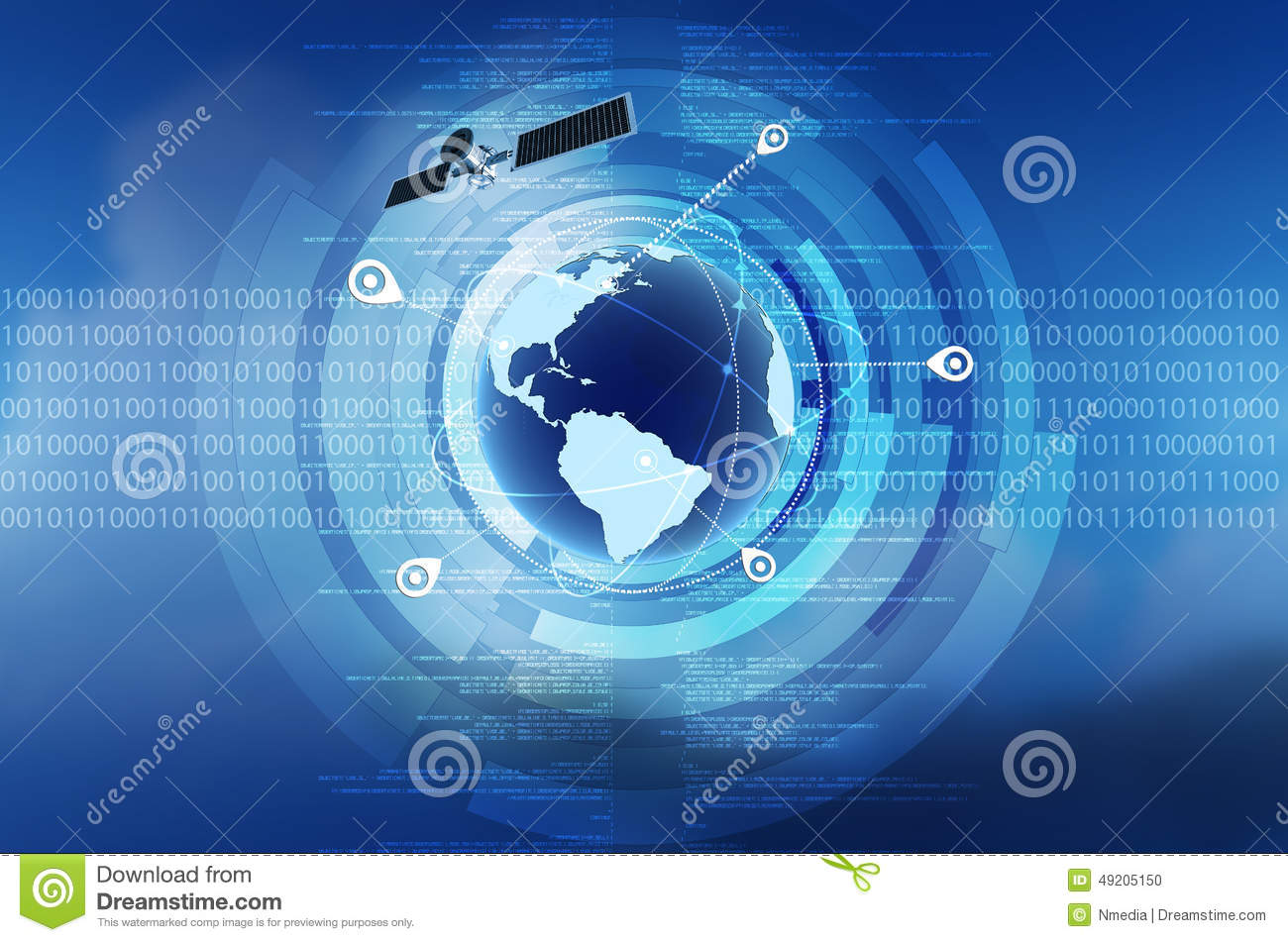 the global positioning system gps 3 survey, professional licensure and use of gps the global positioning system (gps) and geographic information systems (gis) have been a great.