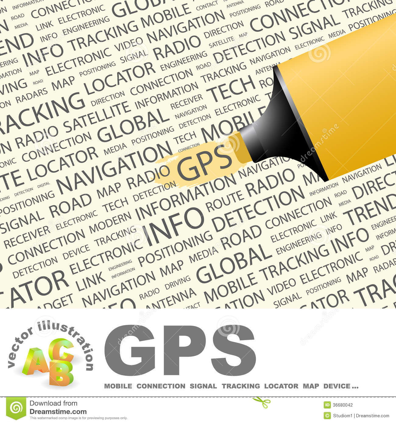 how to download a pocket query to your gps