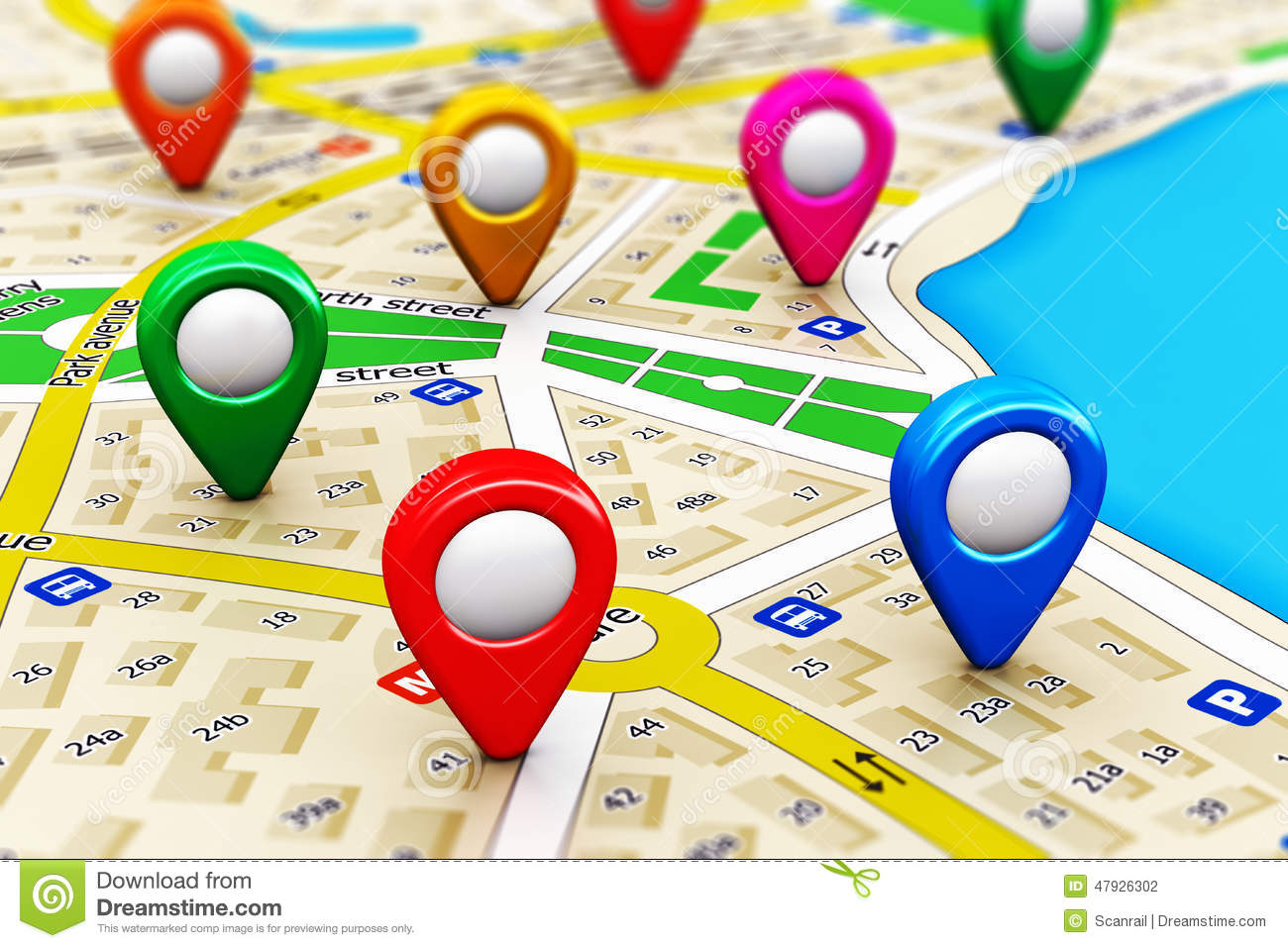 mapping multiple locations with Stock Illustration Gps Navigation Concept Creative Abstract Satellite Travel Tourism Location Route Planning Business Macro View Color City Image47926302 on ManagementSystem furthermore Roboearth ethz also Stock Illustration Gps Navigation Concept Creative Abstract Satellite Travel Tourism Location Route Planning Business Macro View Color City Image47926302 likewise What Is The Femoral Artery additionally 03.