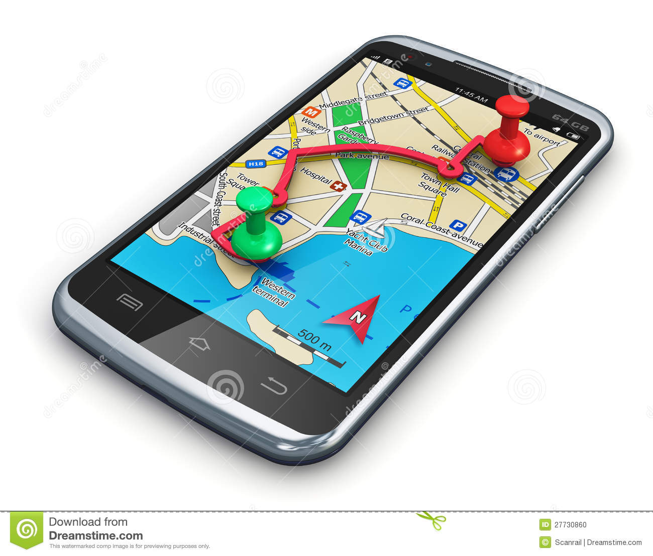 How To Track A Cell Phone Number On Google Map ✓ The GMC Car Google Map Gps Cell Phone Tracker on
