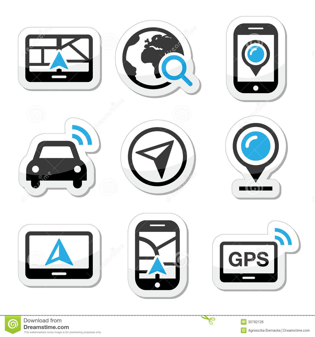 Image Result For Gps Device That