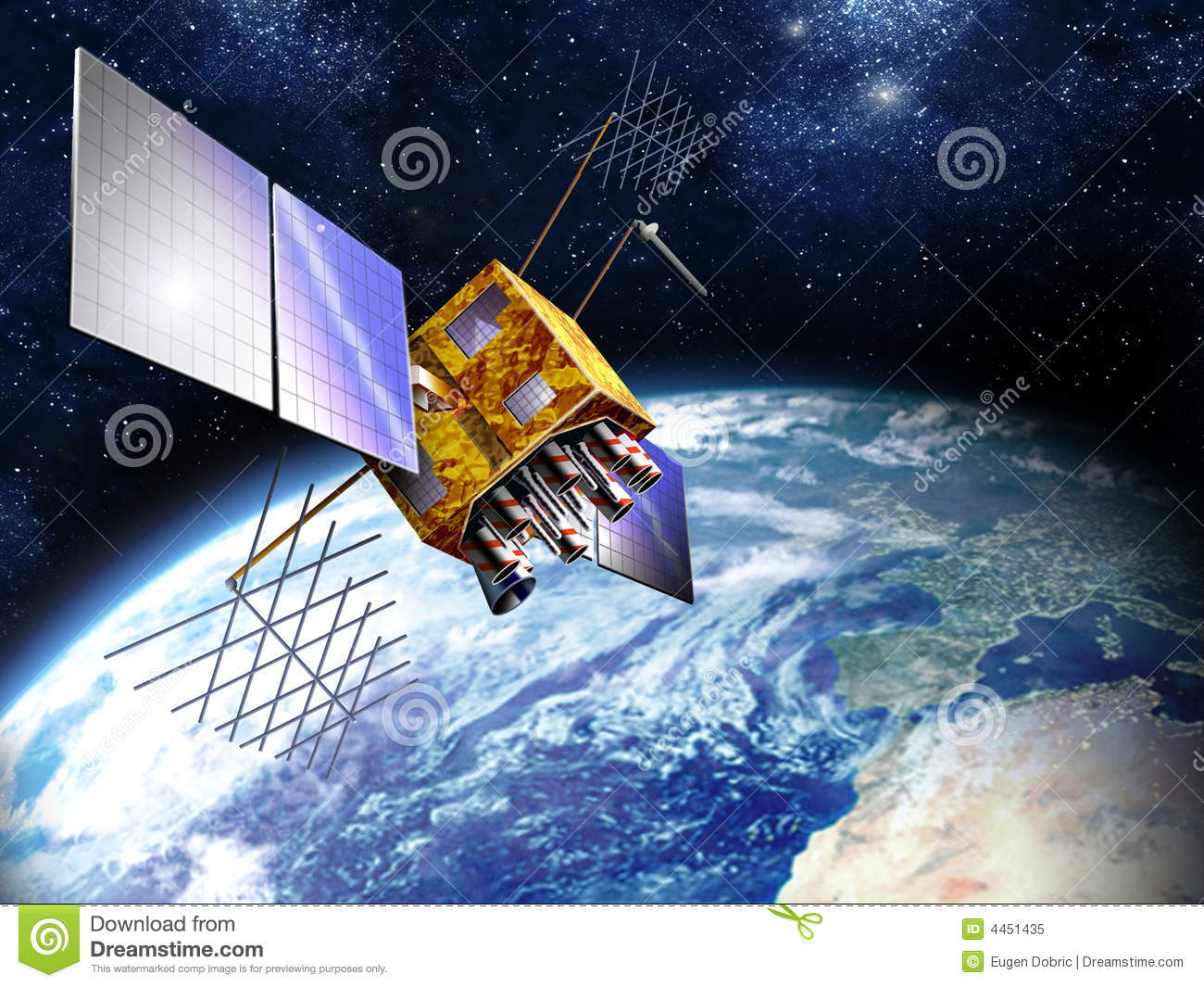 Free satellite images (liss iii) download from isro's bhuvan youtube.
