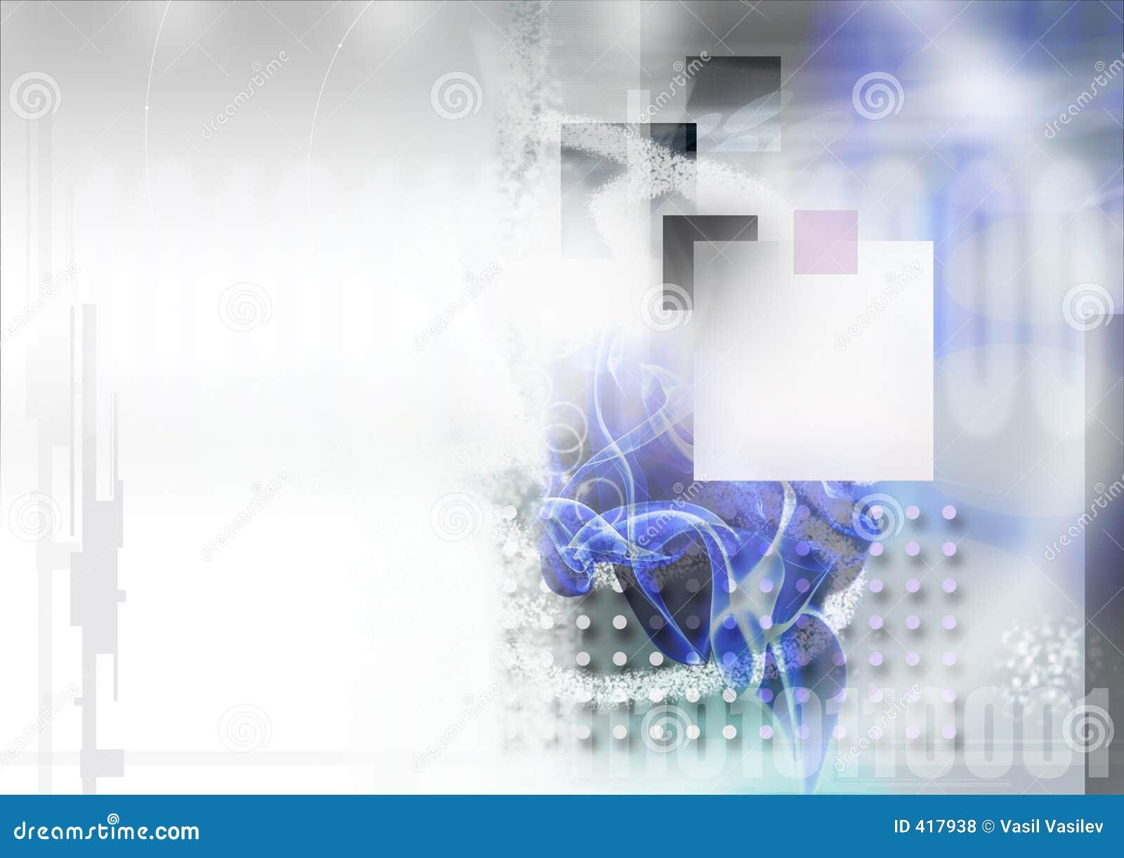 Gráfico de ordenador - I