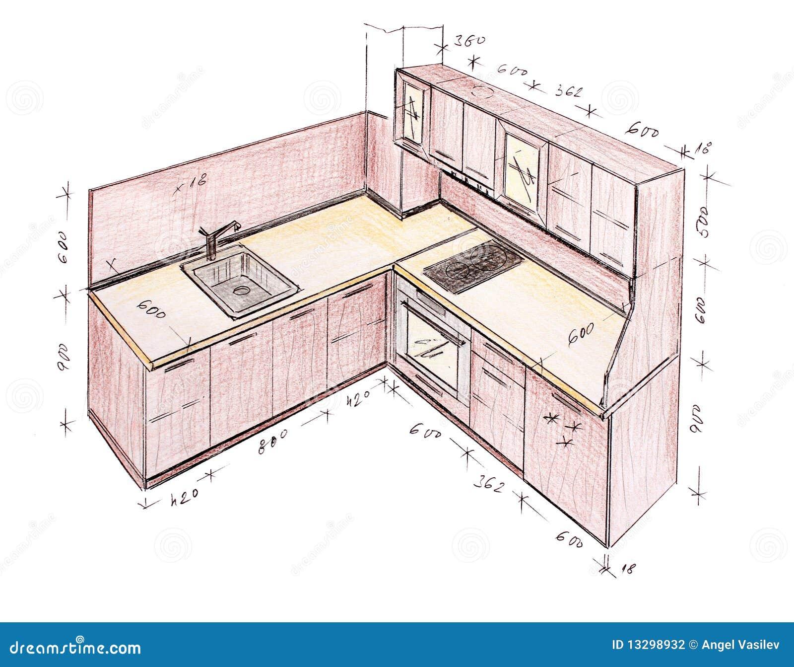 Dise o grafico de cocinas casa dise o casa dise o for Casas de diseno grafico en la plata