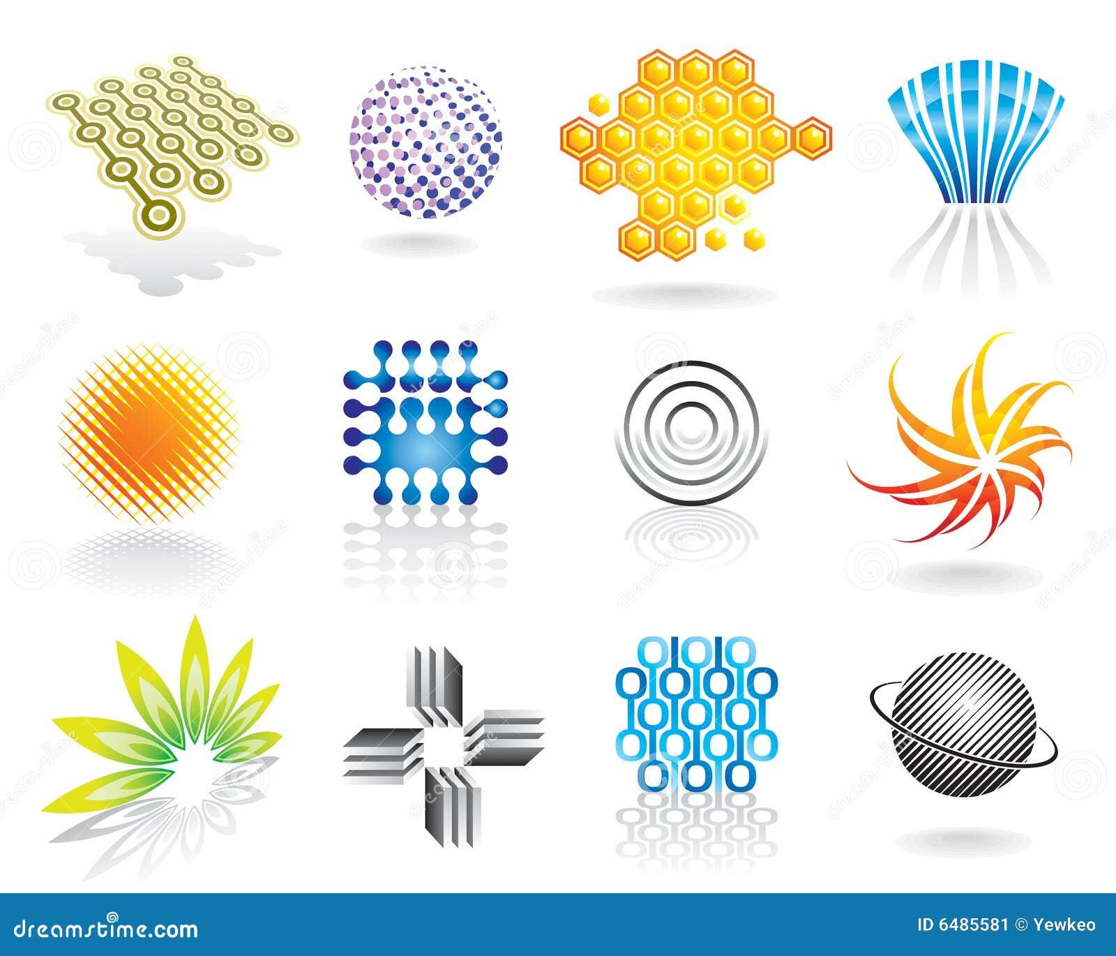 Gráfico Symbol_02
