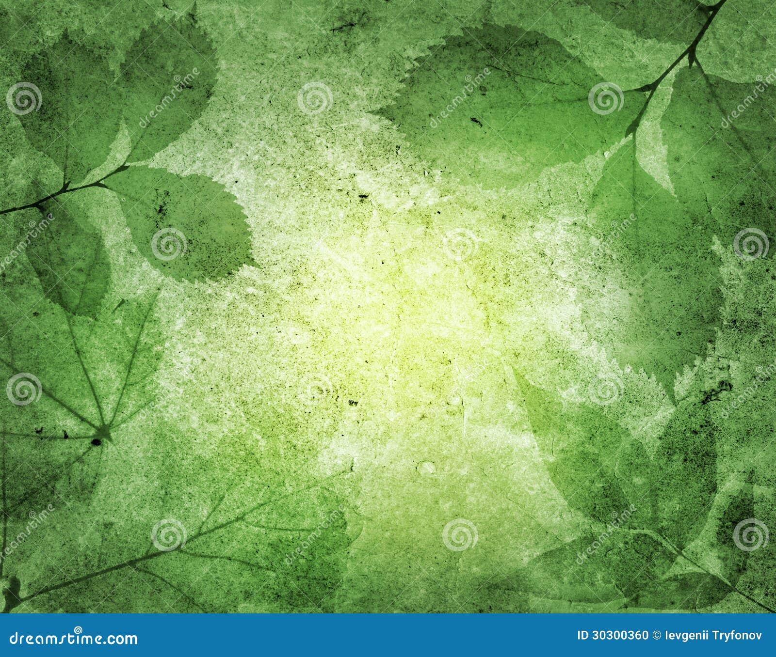 Gräsplansidor