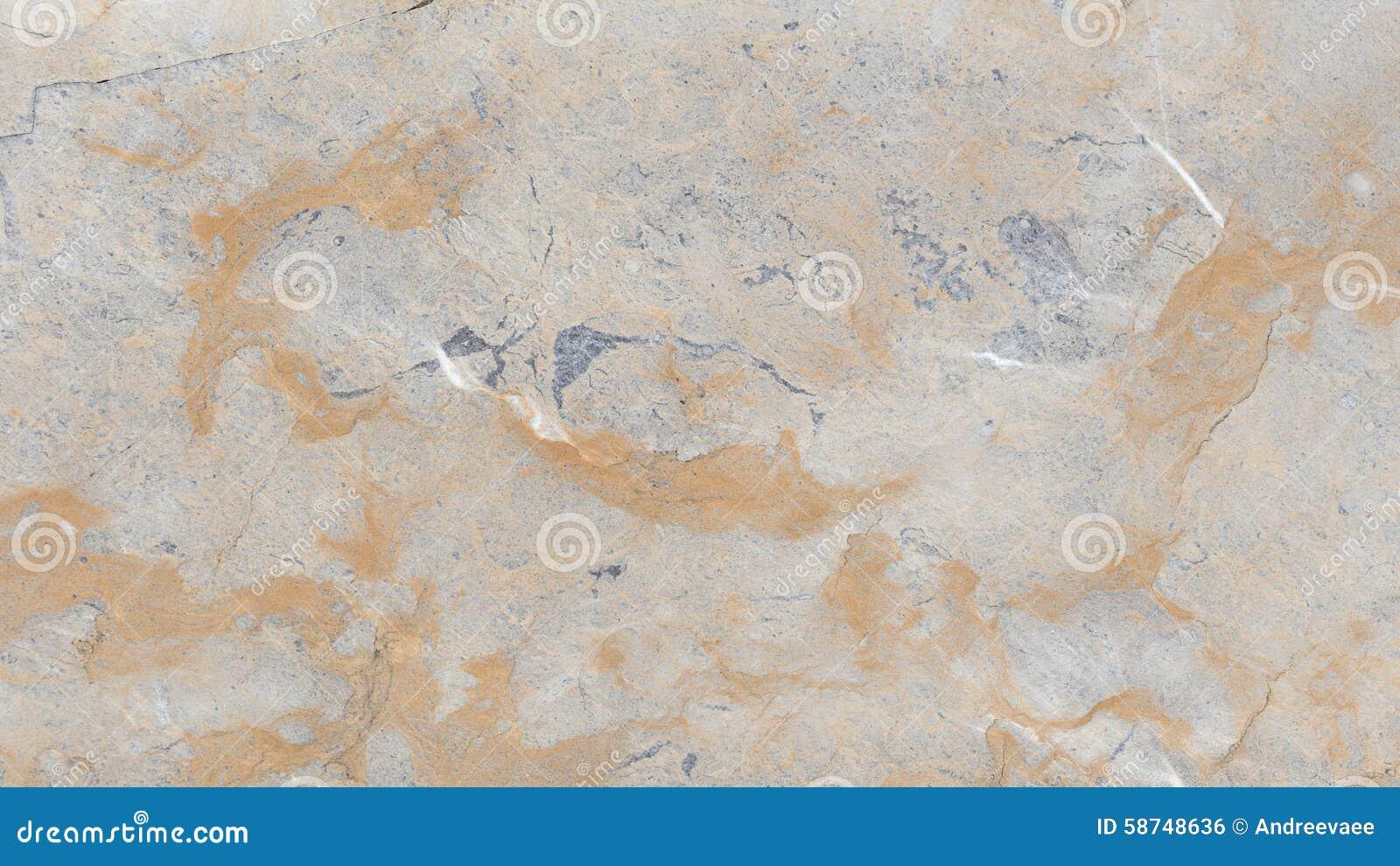 fläckar på marmor