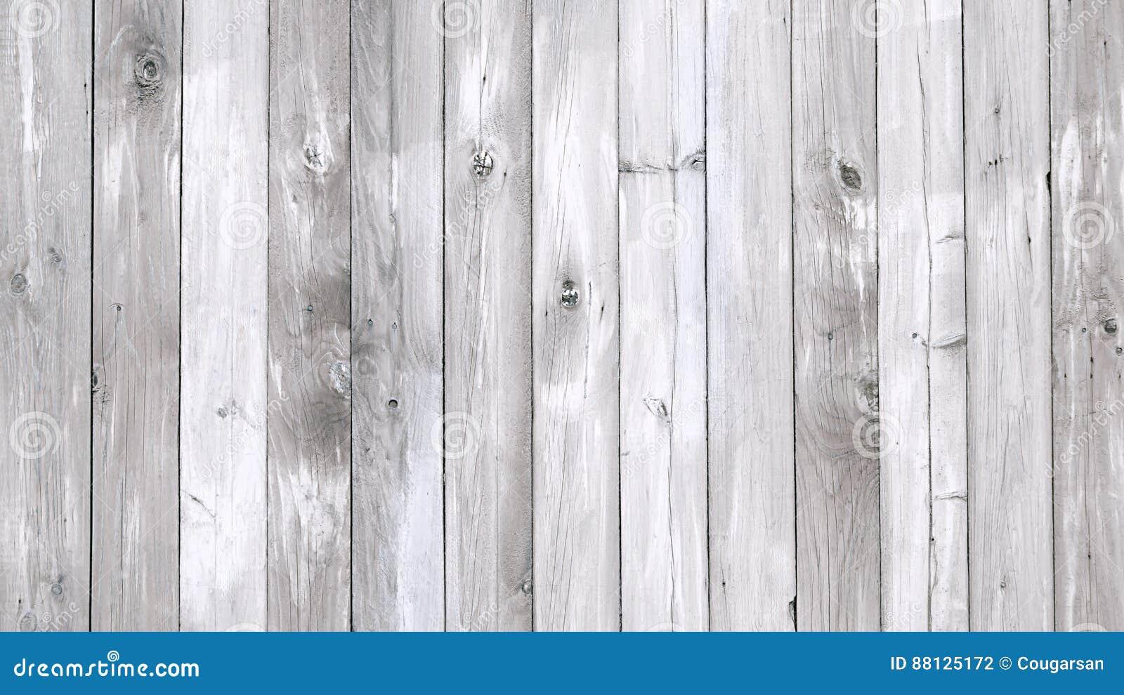 Grå wood texturerad bakgrund för korn modell