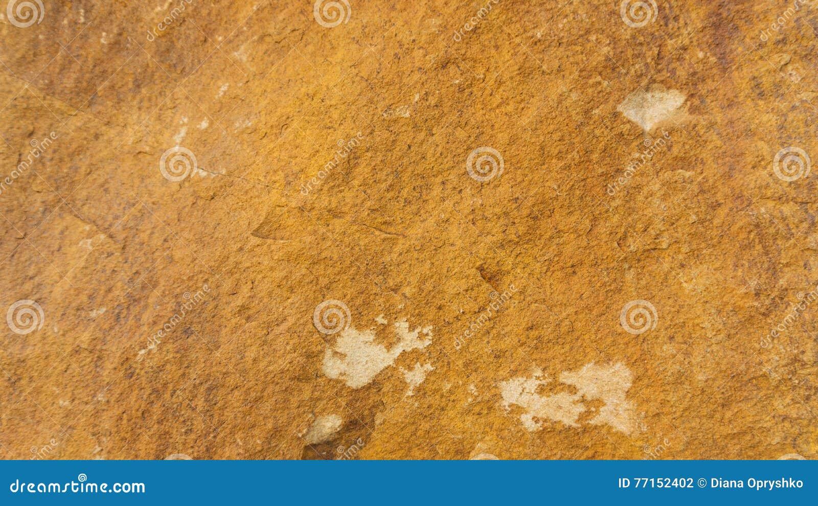 Grès en pierre d Istebna de fond de texture
