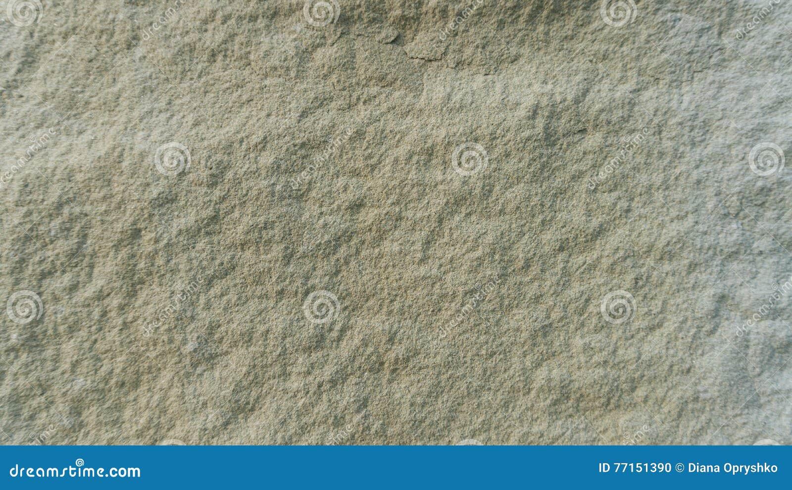 Grès en pierre de Godula de fond de texture