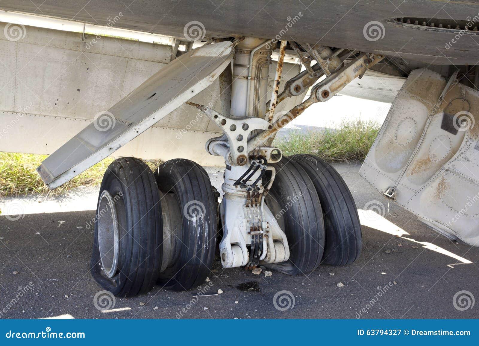Karta Cypern Flygplats.Gron Linje Cypern Overgav Flygplanlagenhetdack For Flygplats
