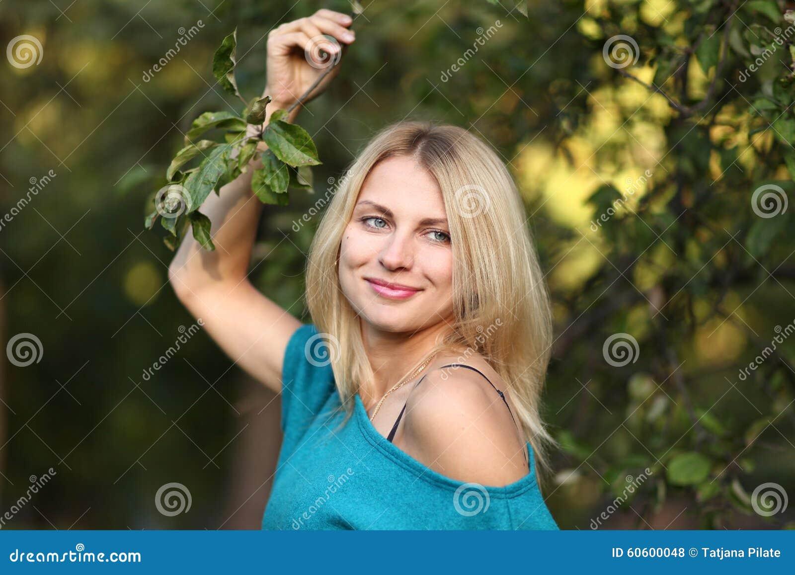 Grön nedgång