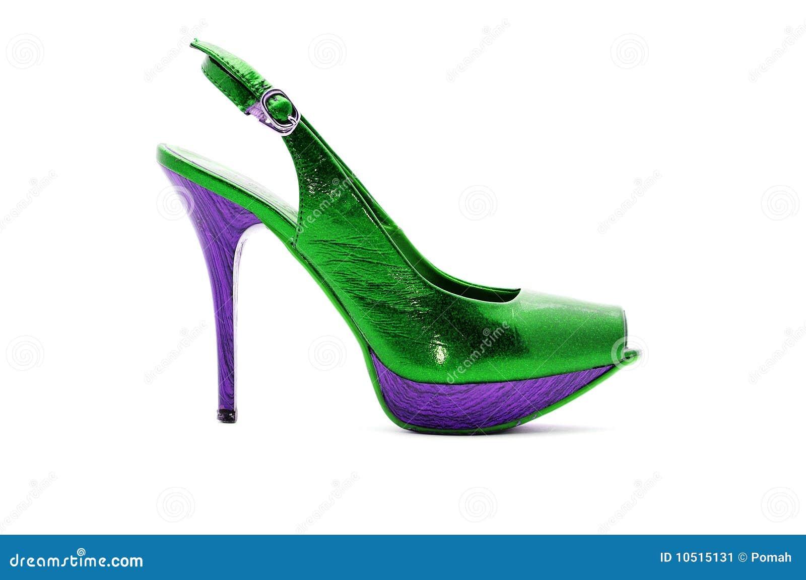 sexiga skor gratis er