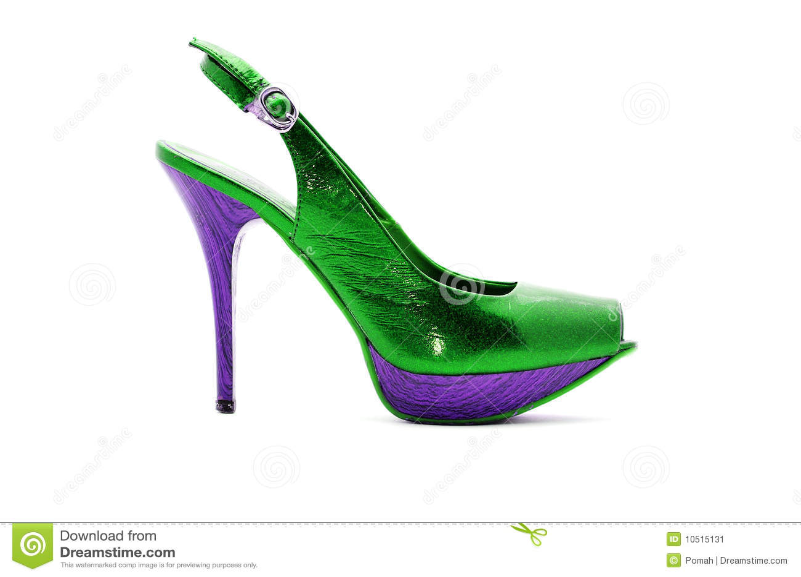 helt gratis dejtingsidor sexiga skor