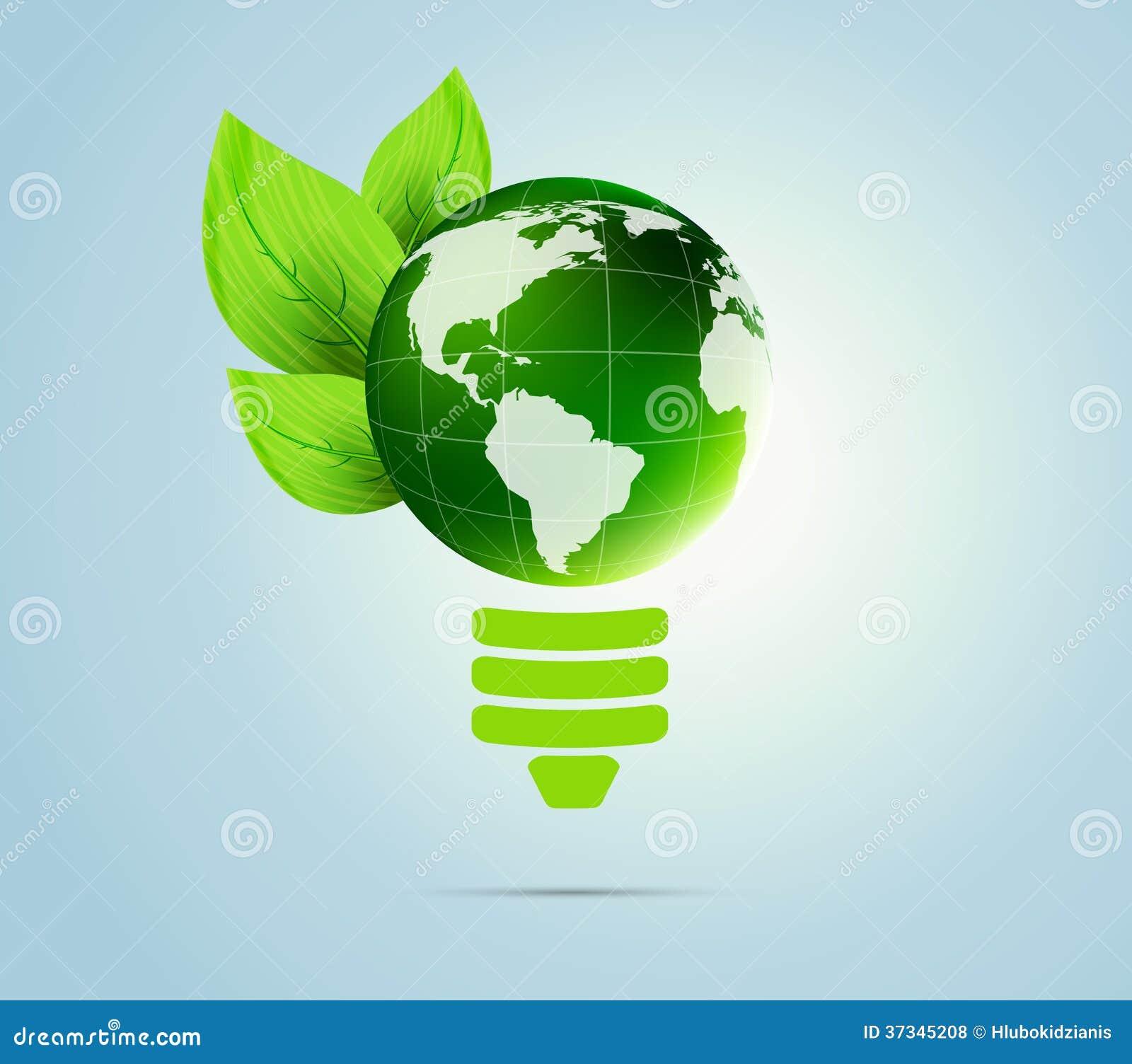 Grönt begrepp