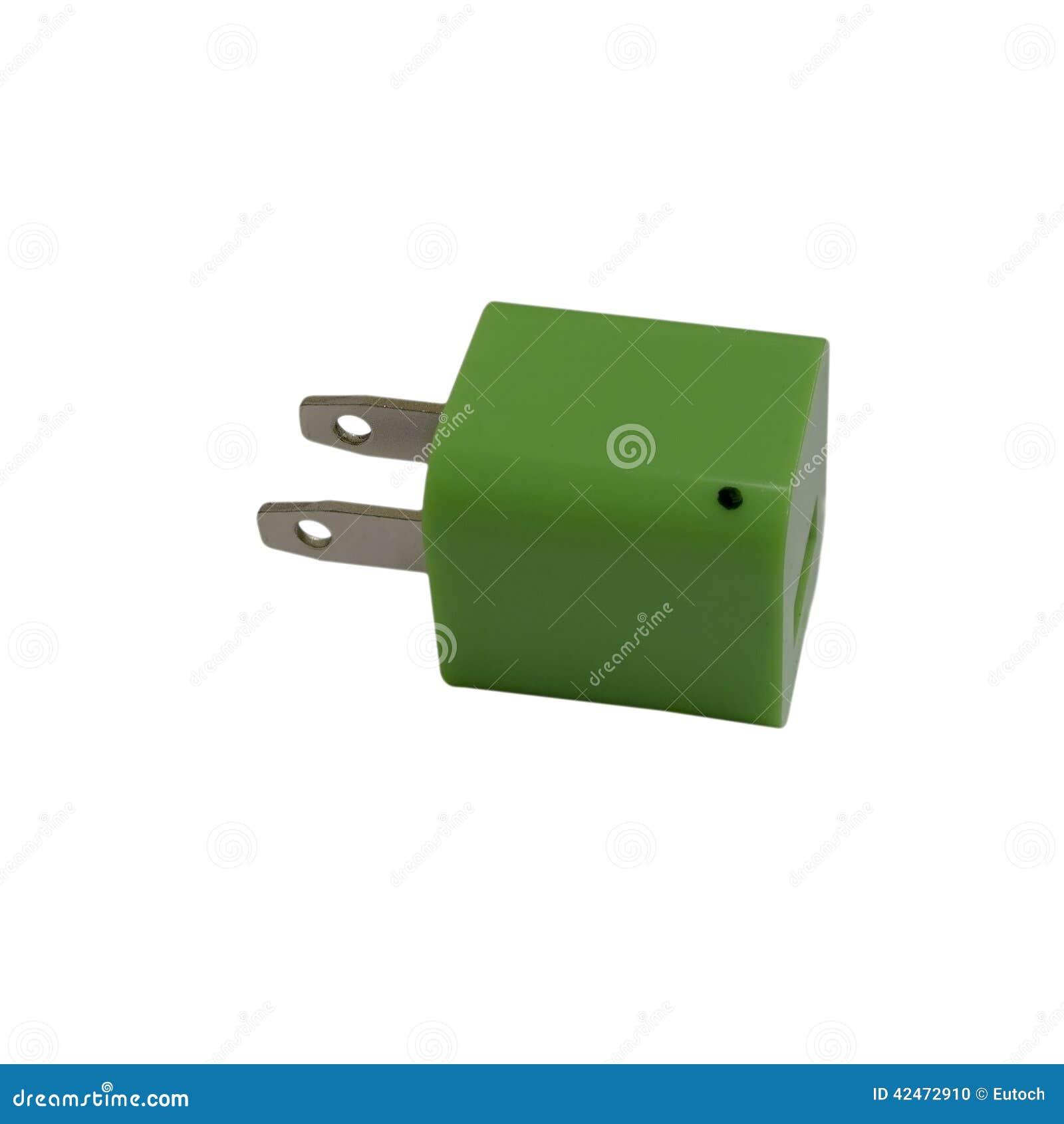 Grüne Leistung