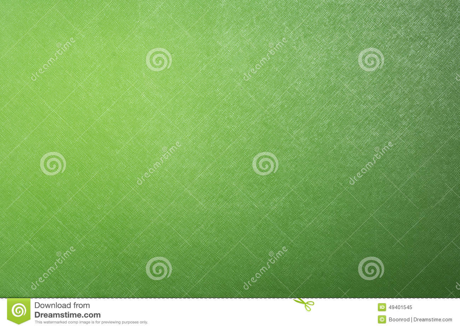 Download Grüner Hintergrund Mit Schiefem Stockbild - Bild von grün, tapete: 49401545