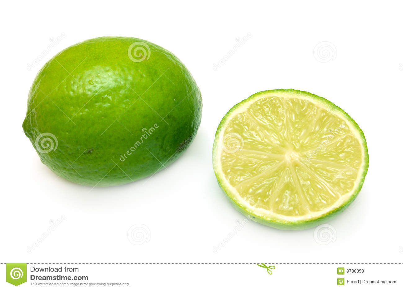 Grüner Kalk