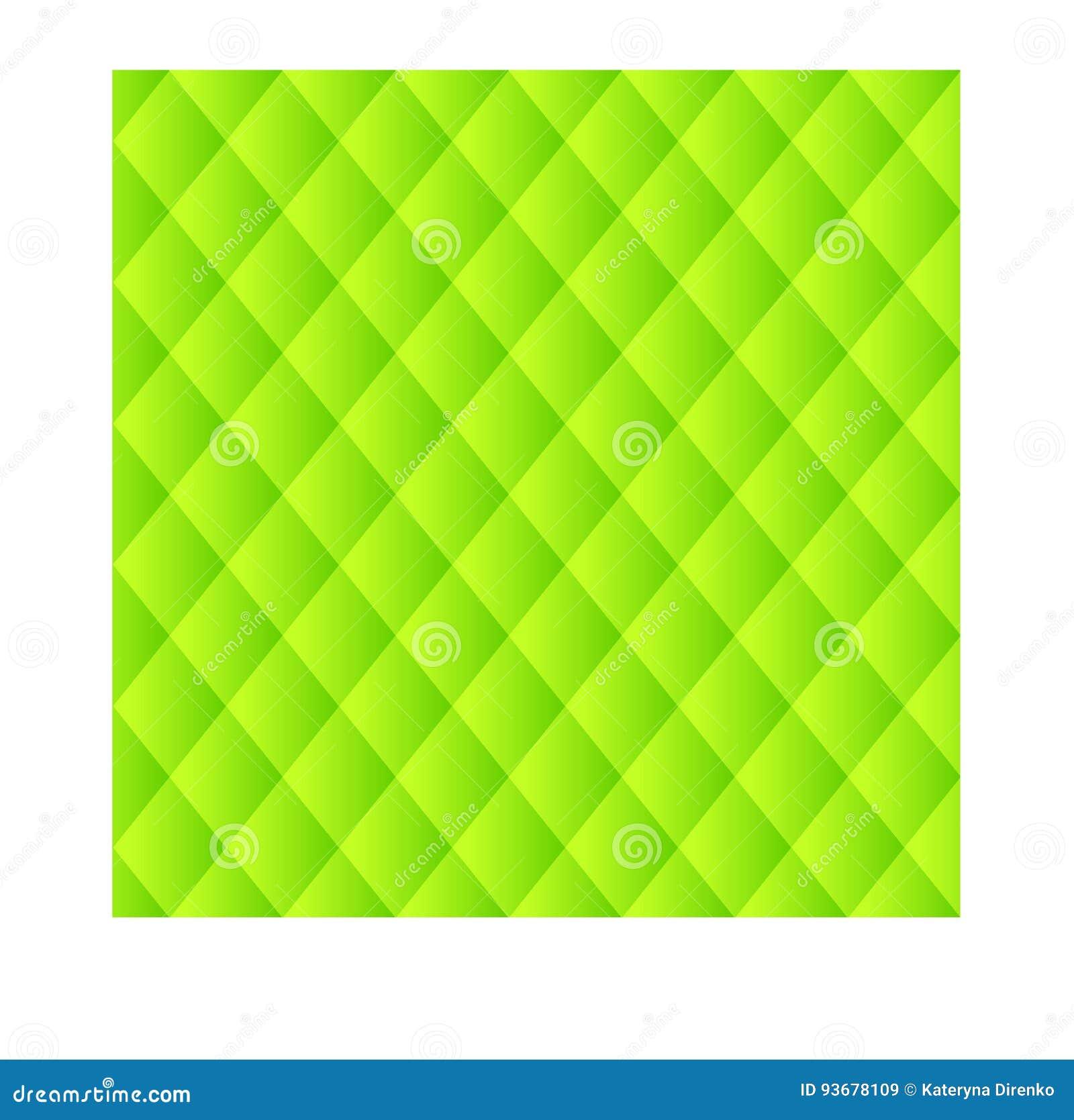 Grüner Stoffbeschaffenheitshintergrund