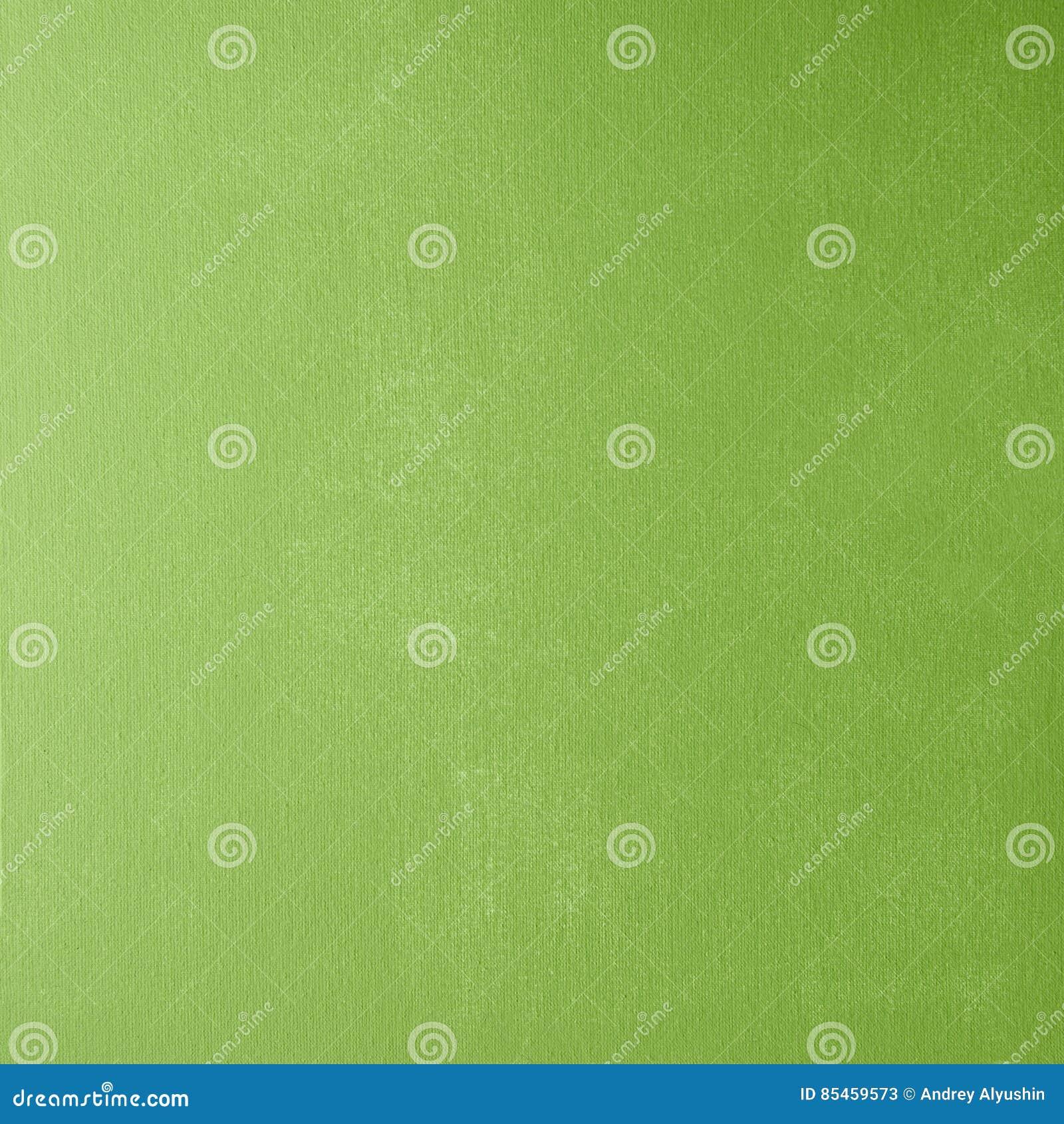 Grünsegeltuch-Grünhintergrund